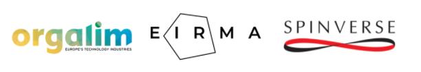 CTO Forum Partners
