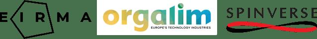 CTO of Year Europe organisers
