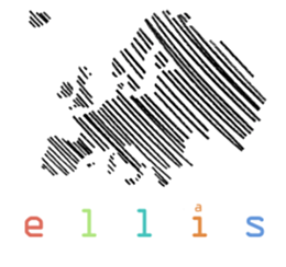 ELLIS-1