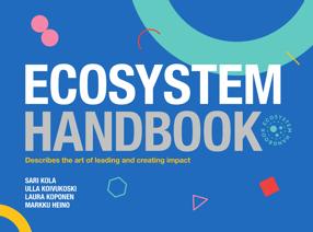 Ecosystem_Handbook_cover
