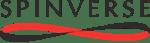 Spinverse_logo