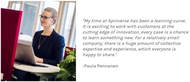 Paula_Pennanen_Spinverse_News_