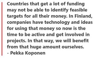 Quote2 Kauppalehti news