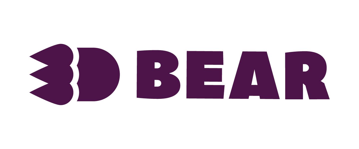 3DBear-logo1-purple-1440x600