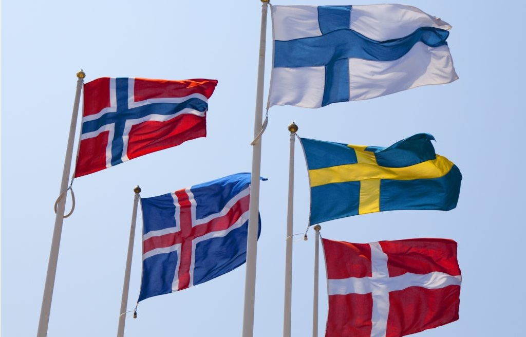CTO_Forum_Nordics_flags-1024x1024