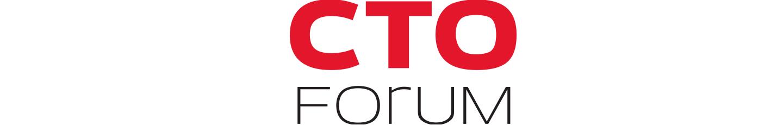 CTO_forum_4c-1-1440x230