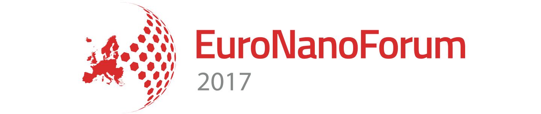 ENF2017_logo_web-red-1440x306-1