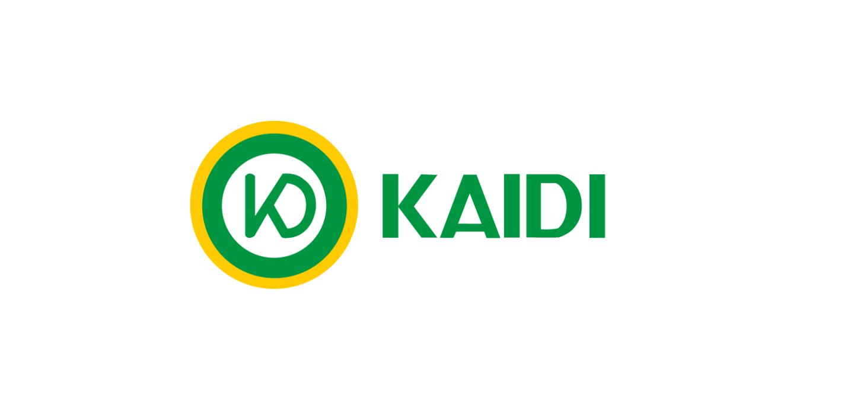 Kaidi-Logo-SQUARE-1440x700-1