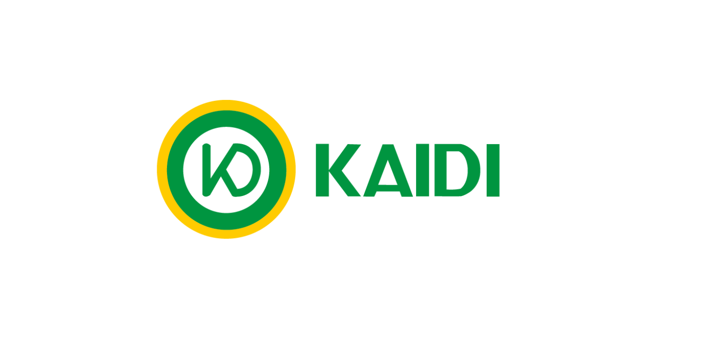 Kaidi-Logo-SQUARE-1440x700