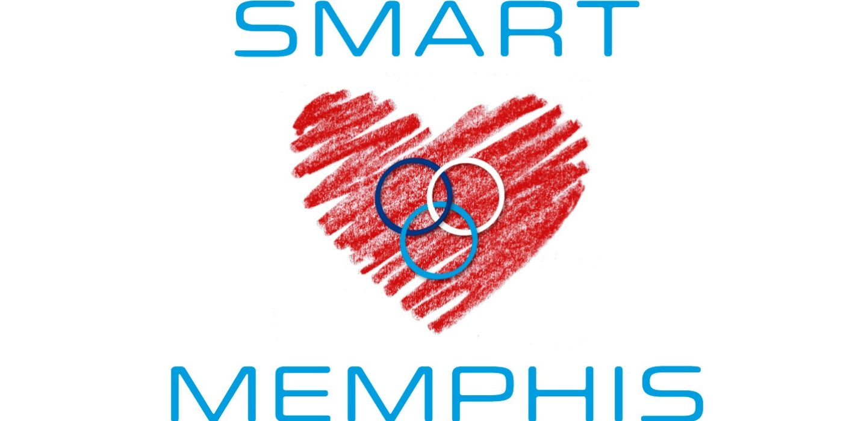 Smart_Memphis_vertical_RGB-1440x700