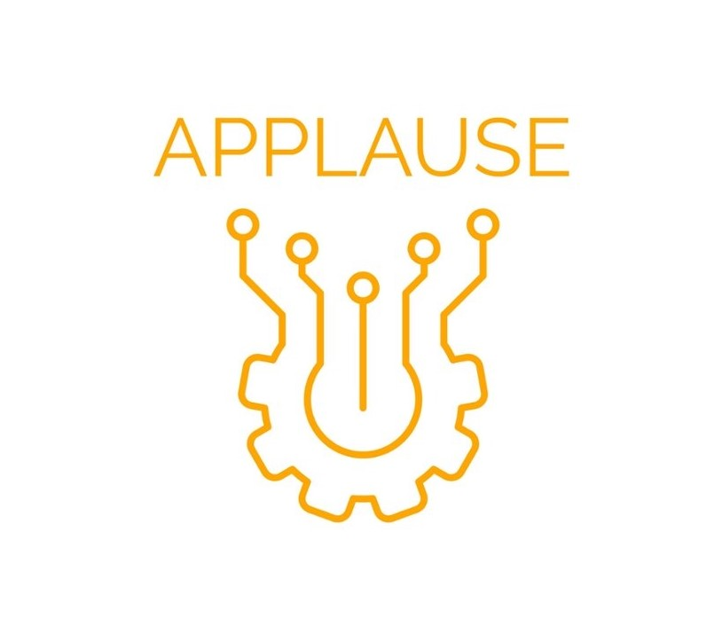 applause-logo-pr