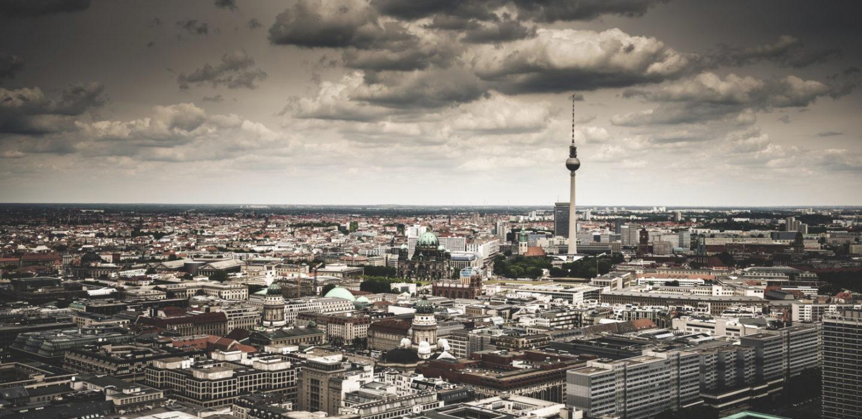 berlin-1440x700