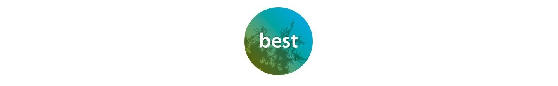 best-e14241650005981-Copy-1440x224