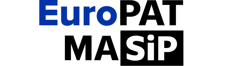 cropped-EuroPAT-MASiP_logo-1440x410