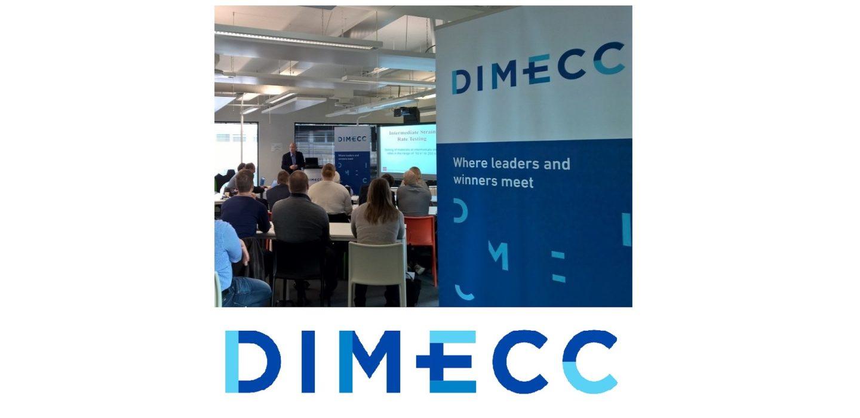 dimecc-1-Copy-1440x700