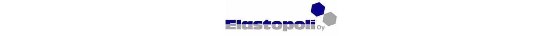 elastopoli-1-1440x110