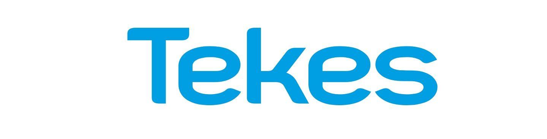 tekesin_logo_sininen_0-1-1440x366